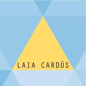 Laia Cardús